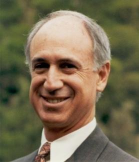 Hal Isen 2004