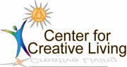ccl_logo_rainboww-solar_cross_symbolcopy